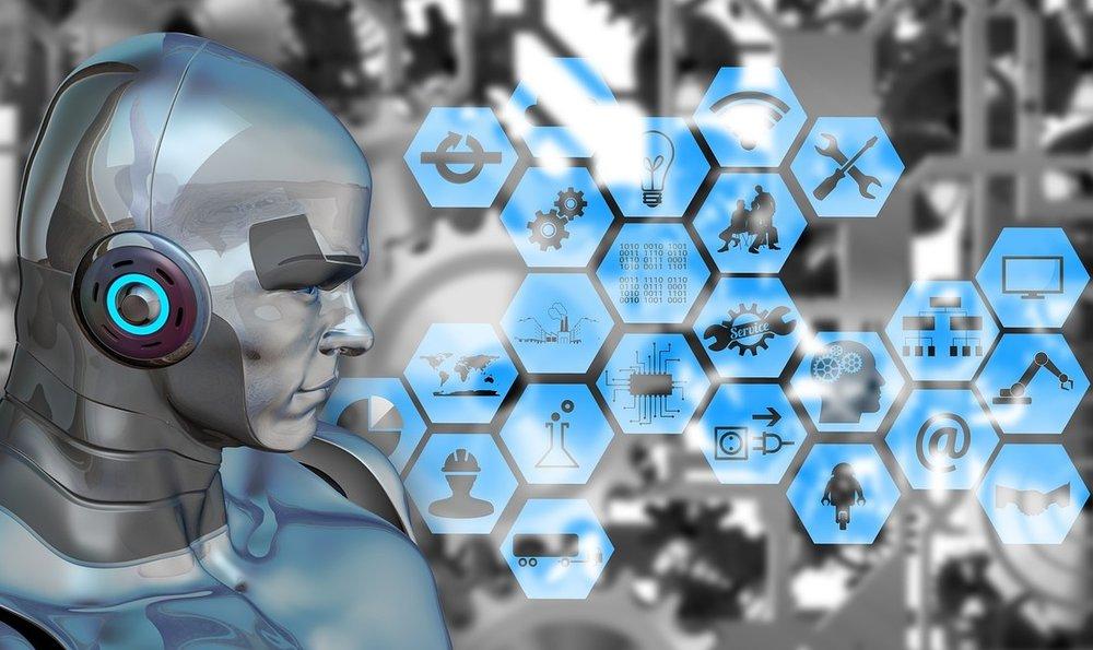 La inversión en Inteligencia Artificial en Europa se acercará a los 21.000 millones en 2023
