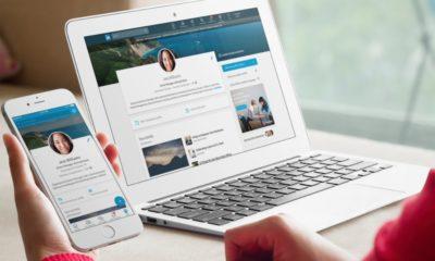 LinkedIn desvela sus próximas novedades en su evento Talent Connect