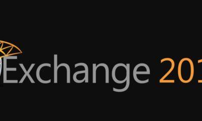 Microsoft prorroga nueve meses el final del soporte para Exchange Server 2010