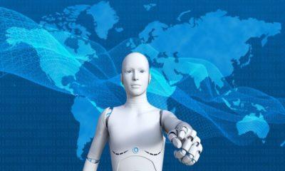 Microsoft y Salesforce entre los creadores de la guía de políticas de compra de sistemas IA en gobiernos
