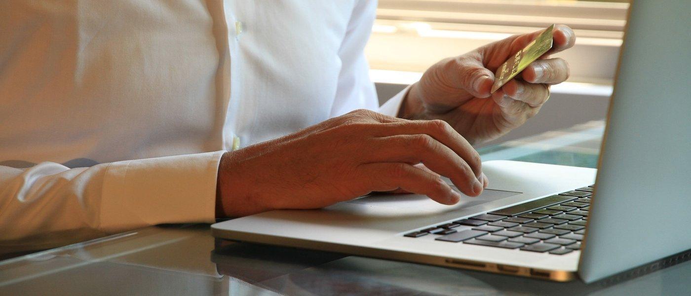PSD2, la normativa que cambiará la banca online y los pagos por Internet