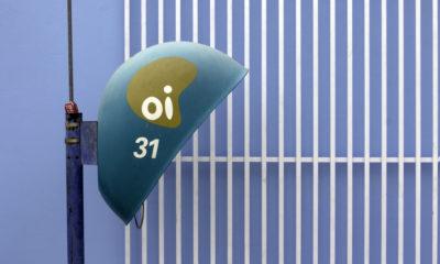 Telefónica valora la compra de una parte de Oi, su rival brasileña