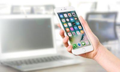 La venta de ordenadores, tablets y smartphones caerá un 3,7% en 2019
