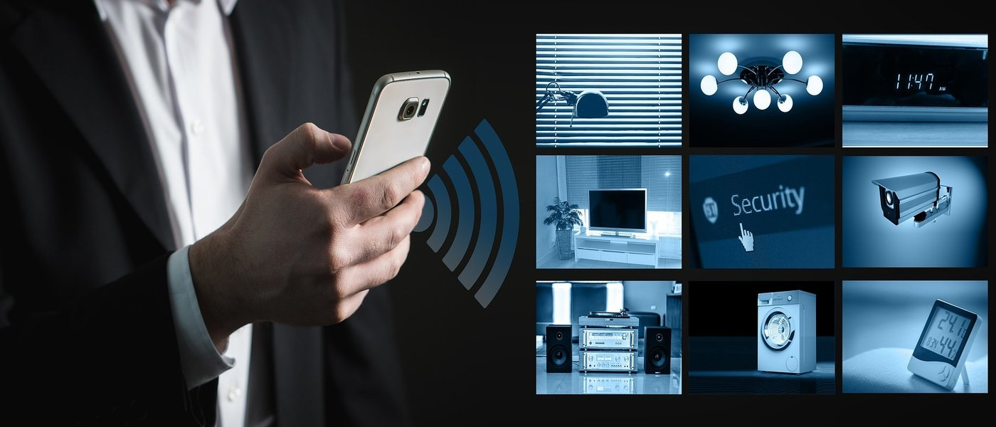 WiFi 7, el camino para llegar al futuro de las conexiones wireless