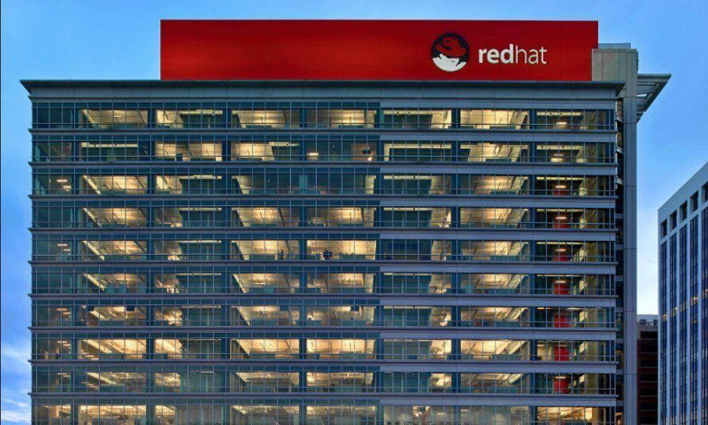 Despiden al CFO de Red Hat por no cumplir los estándares laborales de la compañía