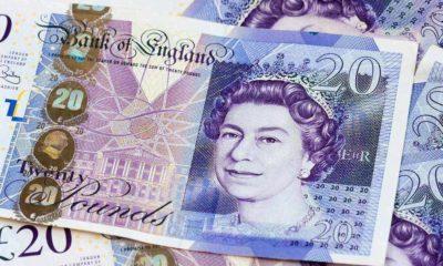 Facebook pagará medio millón de libras en Reino Unido por Cambridge Analytica