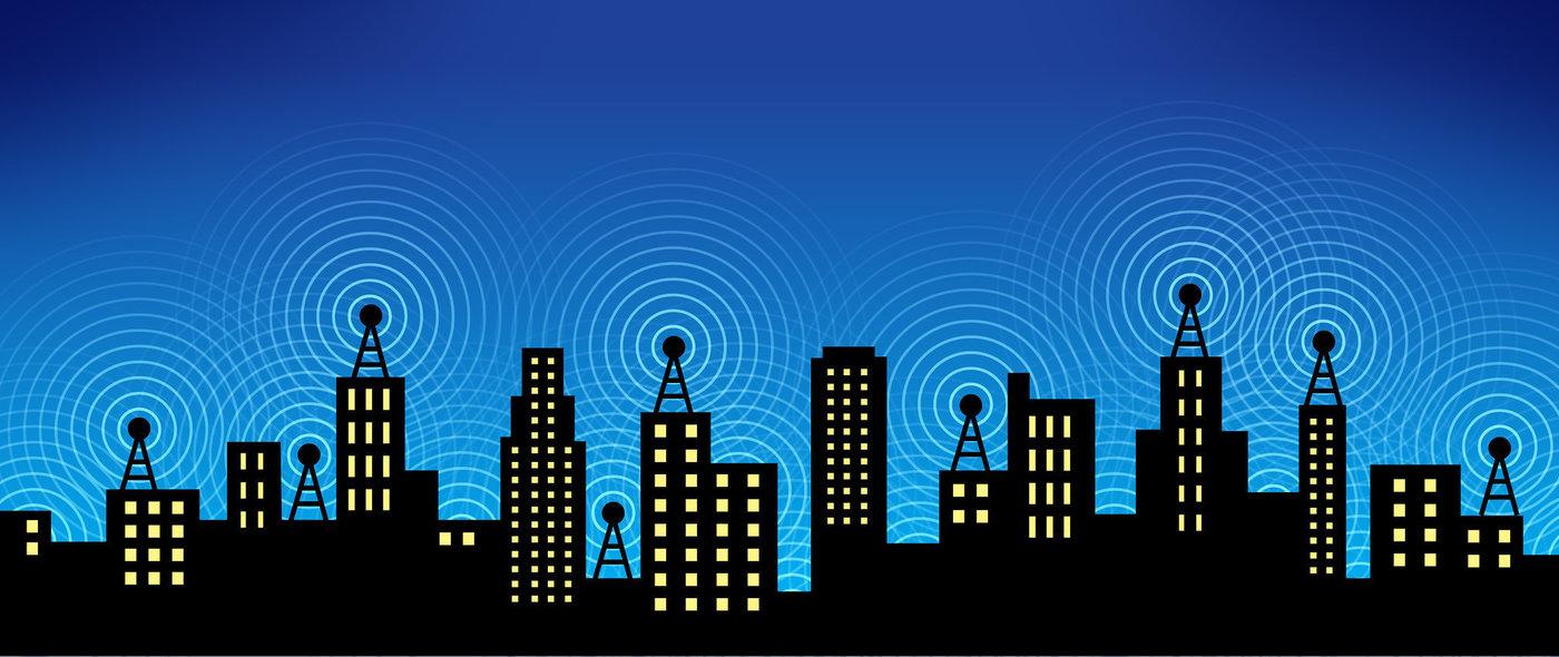 La Unión Europea alerta de los riesgos de ciberseguridad que traerá consigo el 5G