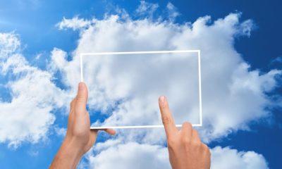 Las 3 grandes de la infraestructura cloud ingresan 22.000 millones en el 3º trimestre de 2019