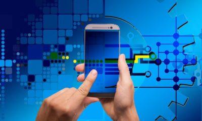 La inversión en transformación digital llegará a los 2,3 billones en 2023