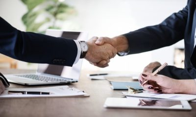 Orange y MasMóvil llegan a un acuerdo global en materia de redes