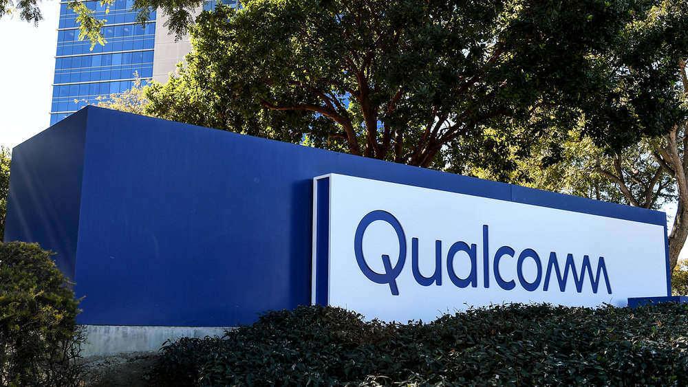 Qualcomm desarrollará chips para el sistema operativo Azure Sphere IoT de Microsoft