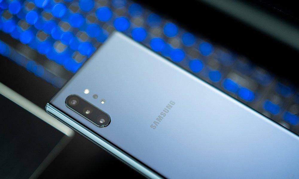 Samsung deja de fabricar sus smartphones en China