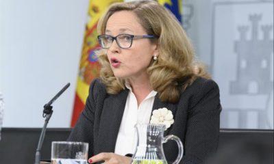 El Consejo de Ministros aprueba la segunda convocatoria de pilotos 5G en España