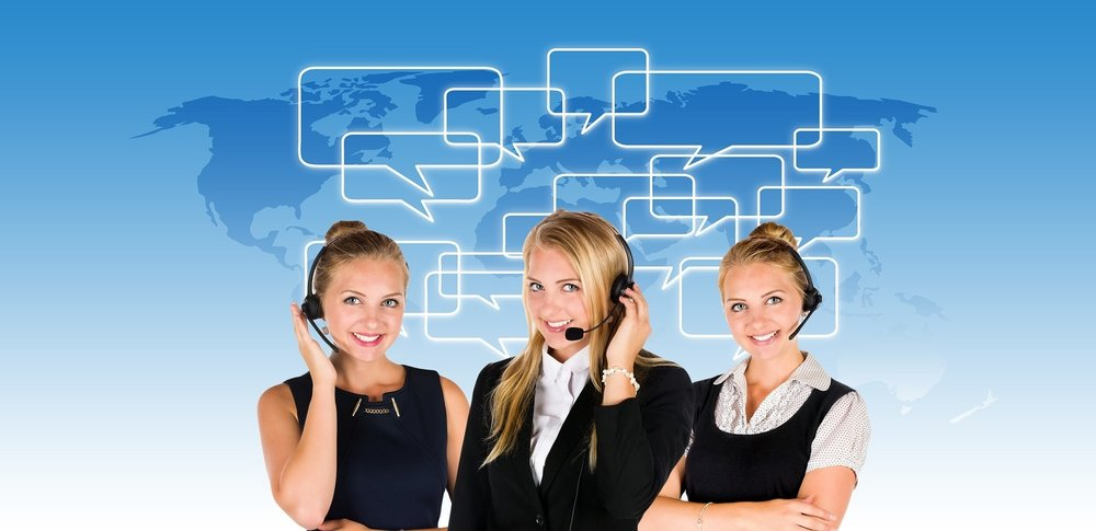 Cinco tecnologías críticas para mejorar la atención al cliente
