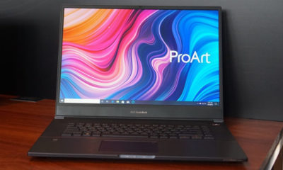 StudioBook Pro X