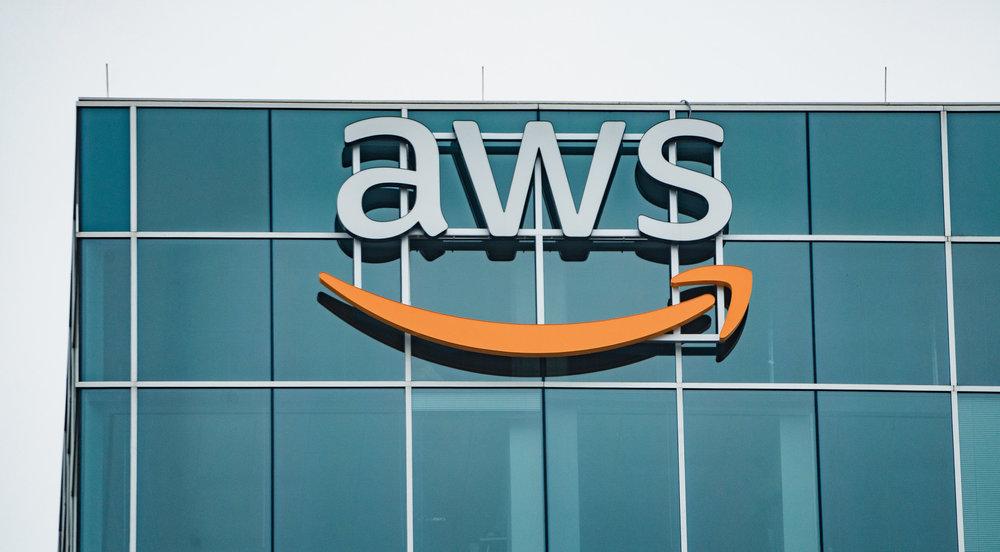 La división de Amazon dedicada a la nube, AWS, abrirá tres centros de datos en España