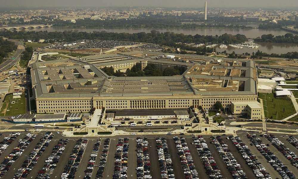 Amazon demanda al Departamento de Defensa por la concesión del contrato JEDI a Microsoft