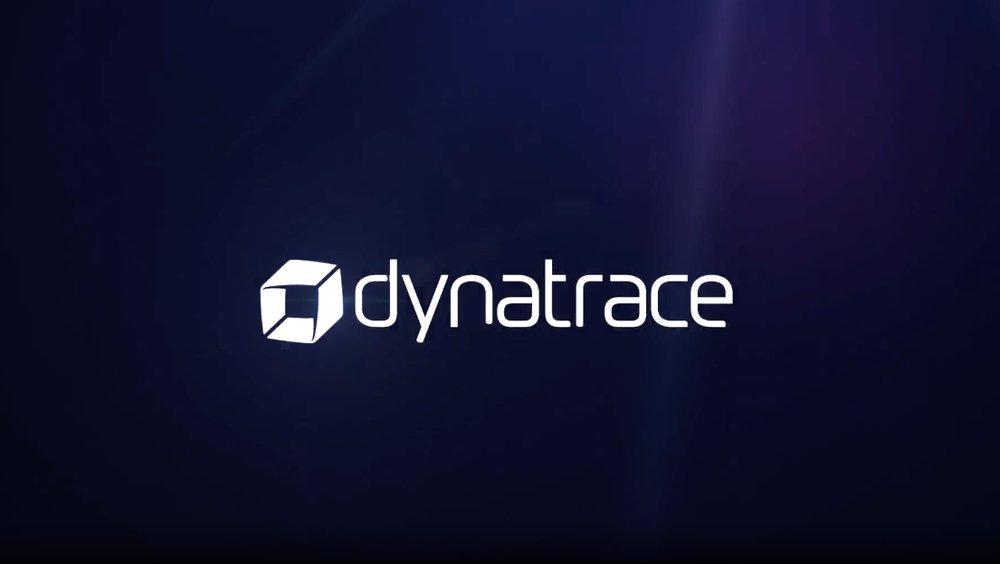 Dynatrace anuncia soporte de hasta 50.000 hosts con el mismo nivel de rendimiento