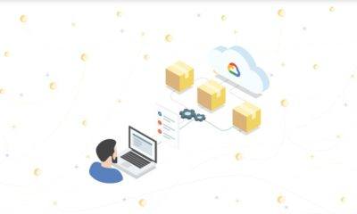Google Cloud lanza Bare Metal Solution para cargas de trabajo especializadas
