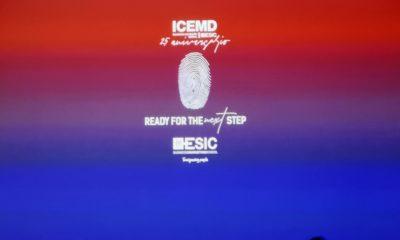 ICEMD