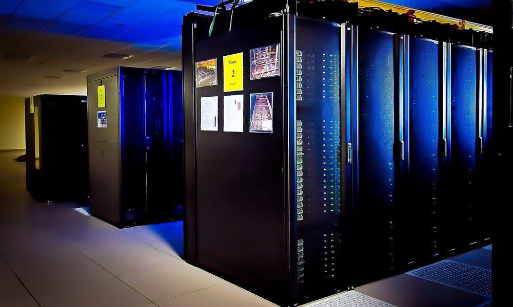 Intel y Lenovo, entre los promotores de Project Everyscale, proyecto de computación exaescalar