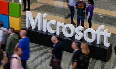 Microsoft Ignite 2019: un repaso a sus principales novedades
