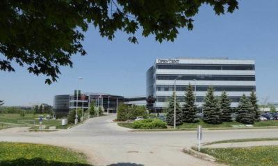 OpenText compra la compañía de ciberseguridad Carbonite por 1.420 millones de dólares
