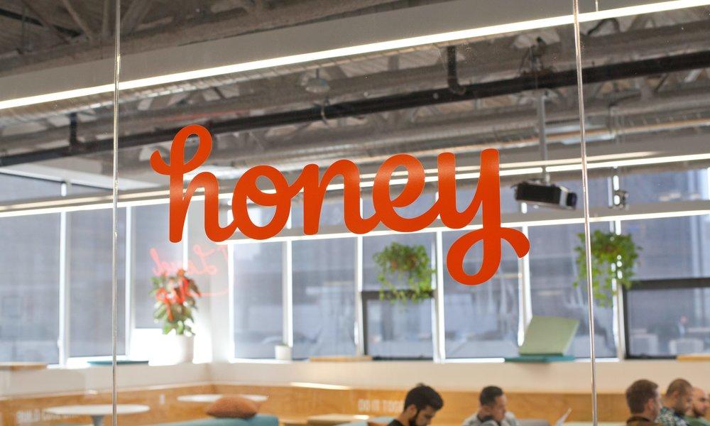 PayPal compra Honey, desarrolladora de un sistema de búsqueda de ofertas online