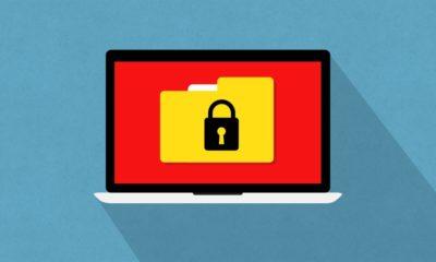 Everis y la Cadena SER, víctimas de un grave ataque de ransomware