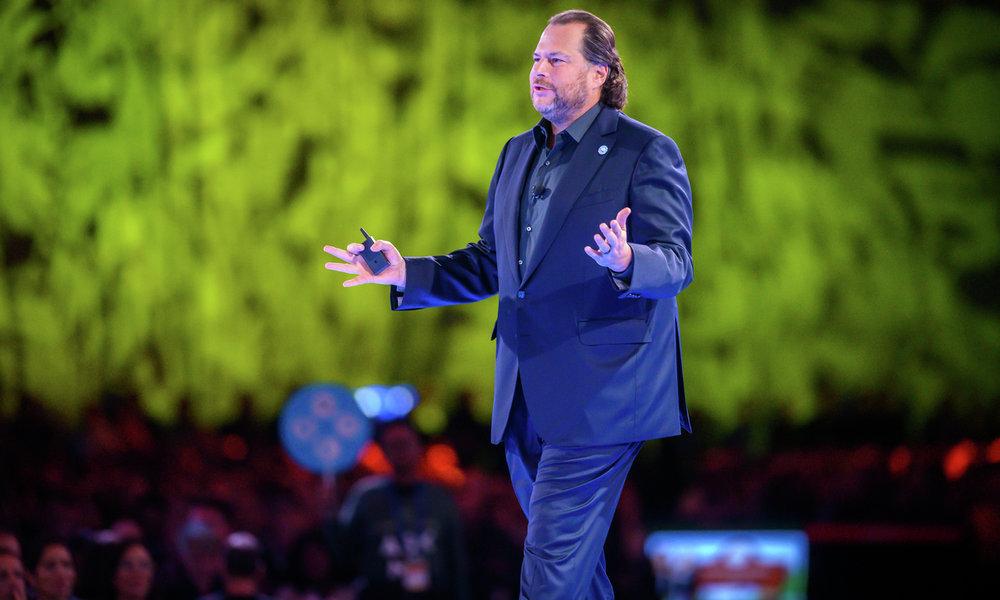 Dreamforce 2019: novedades presentadas en el evento de Salesforce