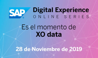 sap_evento_empresa_inteligente