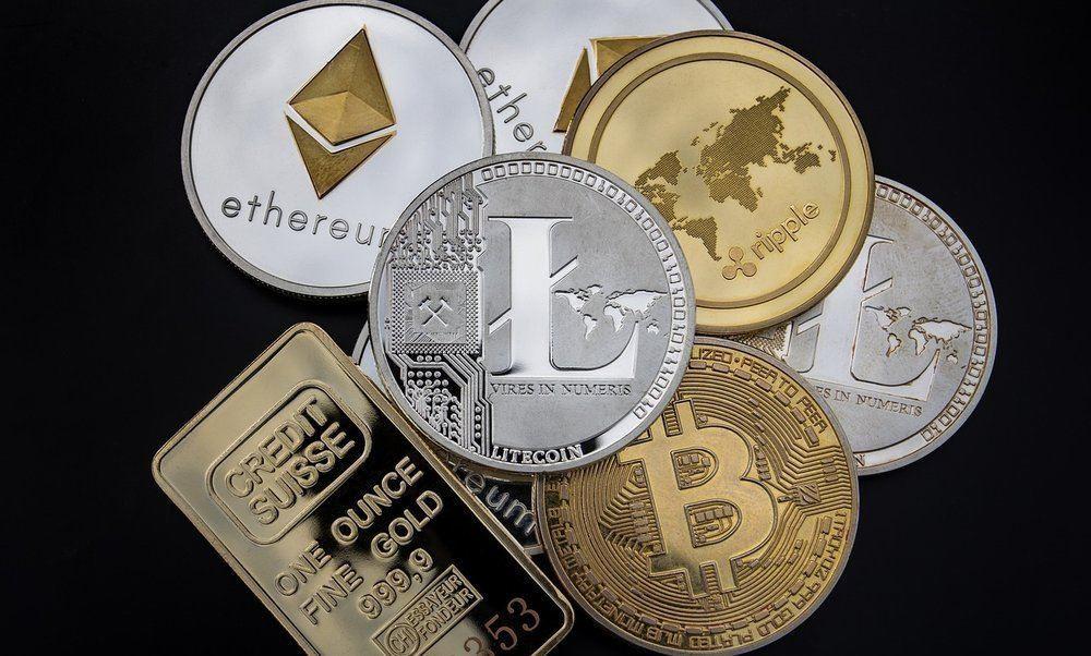 La Unión Europea quiere lanzar su moneda digital para contrarrestar a Libra, la de Facebook