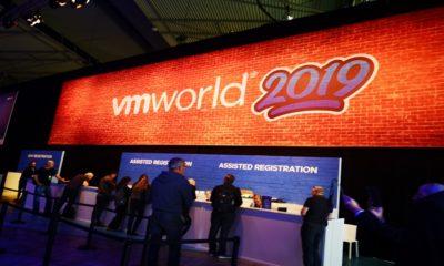 vmworld2019