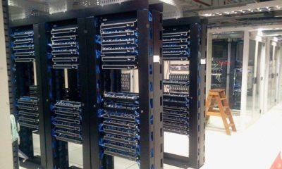 El proveedor de IaaS Voxility inicia operaciones en España con un hub en Madrid