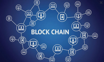plataformas de juego Blockchain