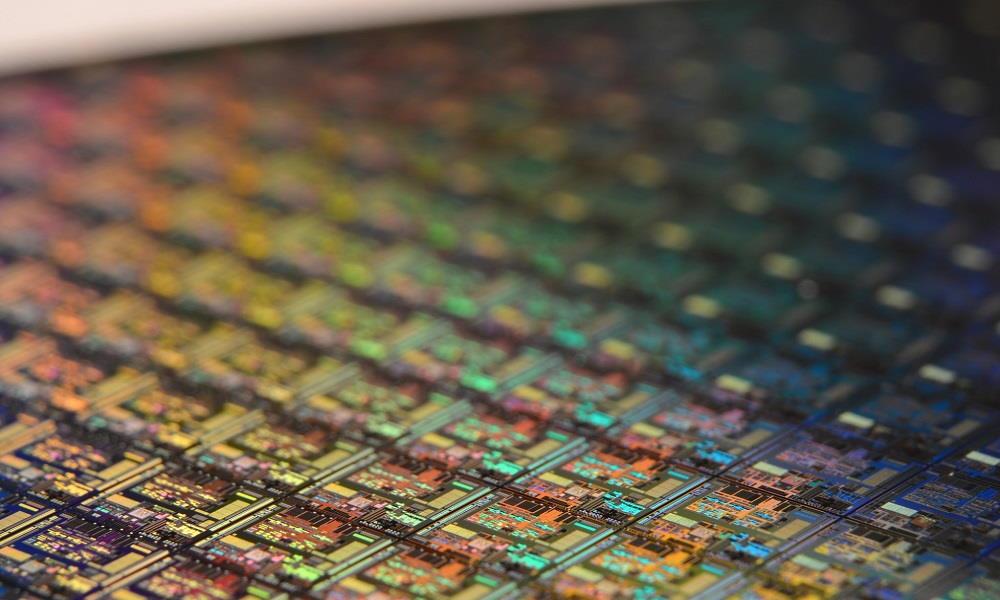TSMC 3 nm