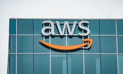 re:Invent 2019: Amazon anuncia la disponibilidad general de AWS Outposts
