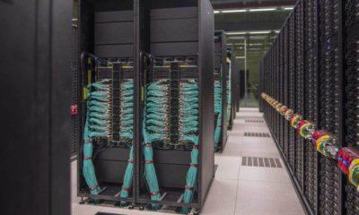 El Barcelona Supercomputing Center diseña el primer de código abierto de España