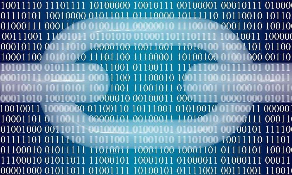 Usar Blockchain e Internet de las Cosas puede reducir más de 30.000 millones el fraude en alimentación
