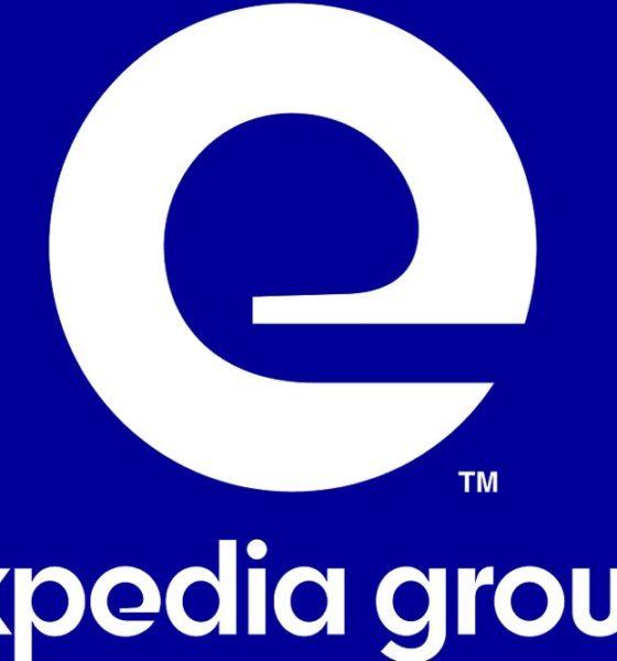 El CEO y el CFO de Expedia dimiten por discrepancias con la junta directiva