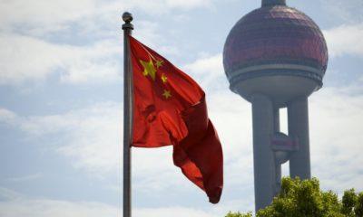 China ordena a entidades estatales dejar de usar hardware y software extranjero