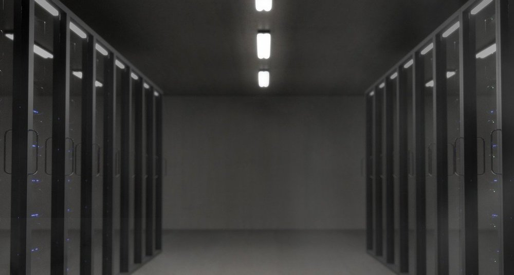 La inversión en centros de datos hiperescala crece de nuevo en el 3º trimestre de 2019