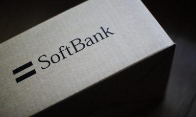 La Junta directiva de SoftBank pierde a uno de sus miembros externos