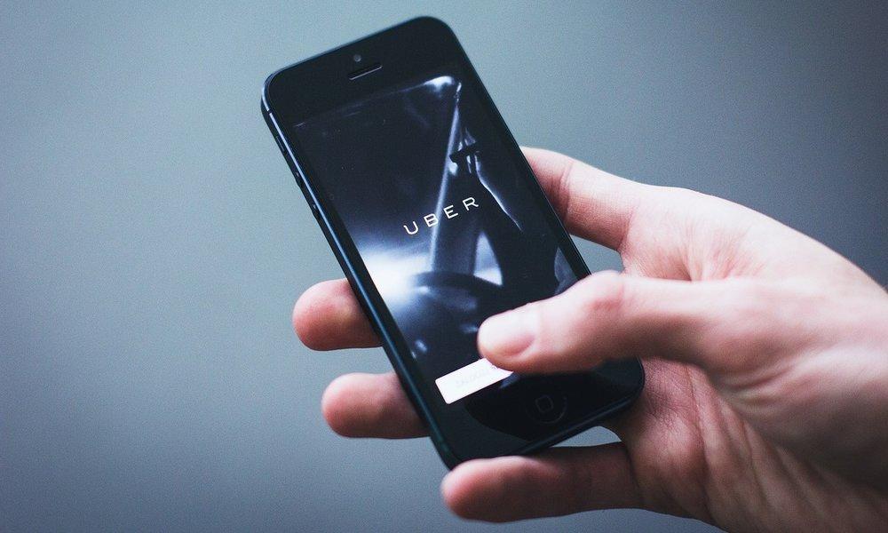 Travis Kalanick deja atrás Uber: abandona la junta directiva y vende todas sus acciones