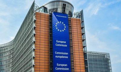 UE aprueba ayudas de 400 millones para desplegar banda ancha de muy alta velocidad en España