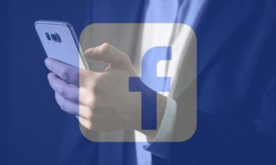 Facebook afronta otra investigación en la UE por cómo recopila y usa datos