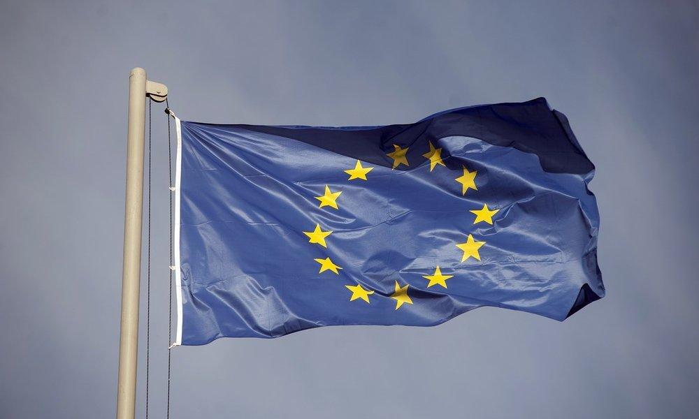 La Unión Europea aprueba una ayuda de 3.200 millones de euros para investigación en baterías