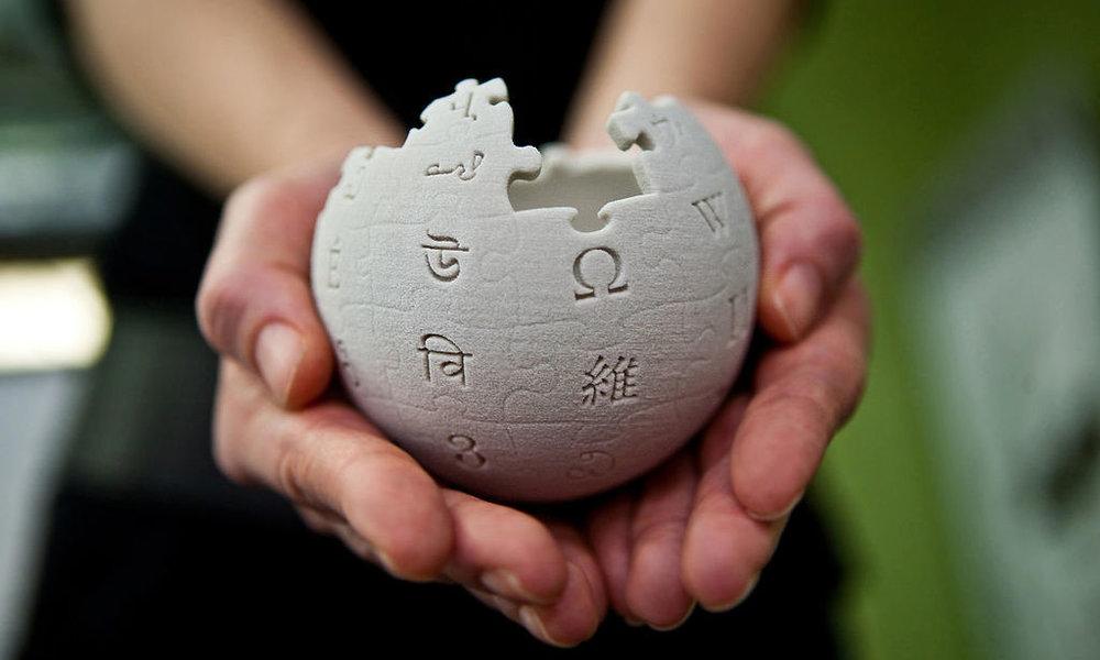 Wikipedia sale vencedora en la batalla contra la censura en Turquía