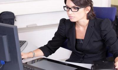 10 puestos trabajo tecnológicos más demandados 2020