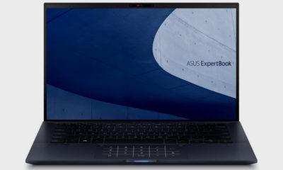 ExpertBook B9450